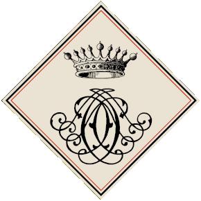 Domaine Comte Armand