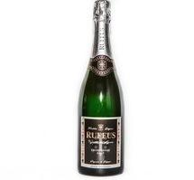 Ruffus - Chardonnay Brut