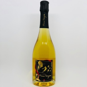 Ruffus - Grand Cuvée 2014 per carton of 6 Bottles