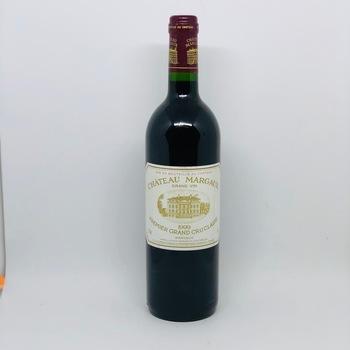 Château Margaux 1999 Premier Grand Cru Classé