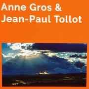 Domaine Anne Gros & Jean- Paul Tollot
